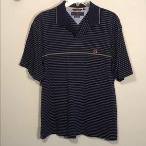 Timmy Hilfiger Shirt